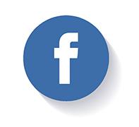Facebook edukabilbo