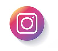 instagram edukabilbo