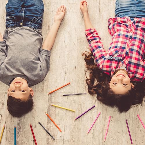 programas de desarrollo mental para niños
