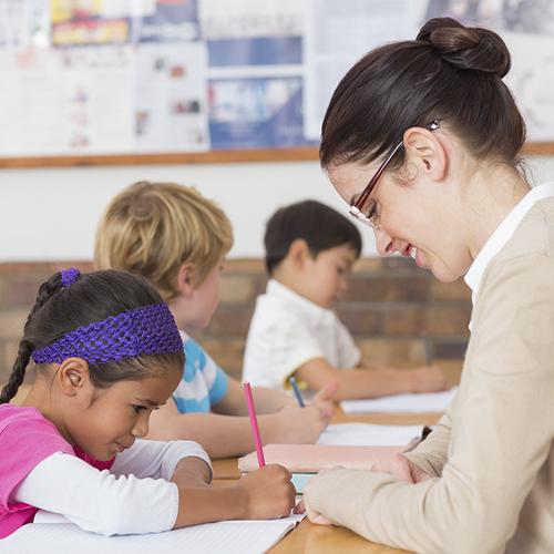 clases particulares para niños en bilbao